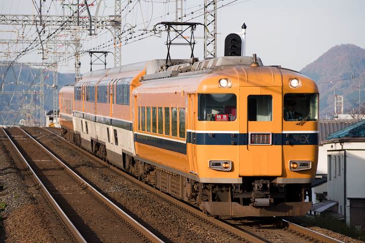 Kintetsu30000-4s.png