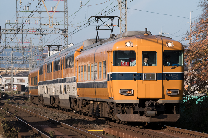 Kintetsu30000-6s.png