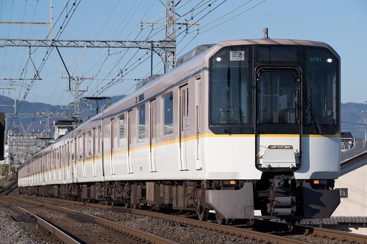 Kintetsu5820-1s.png