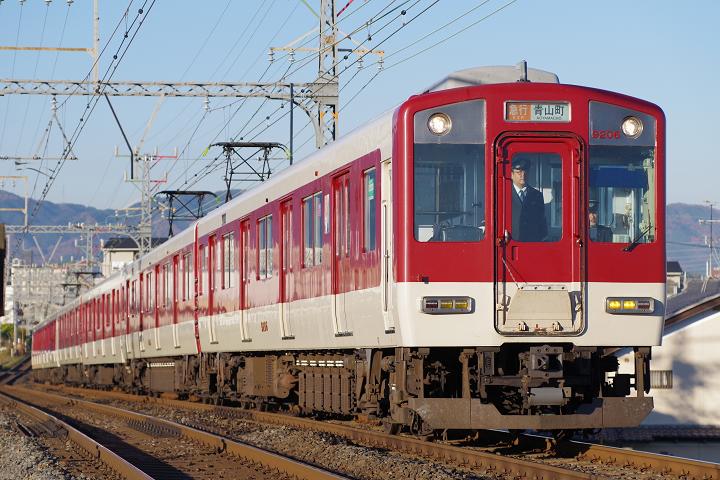 Kintetsu8810-5s.png