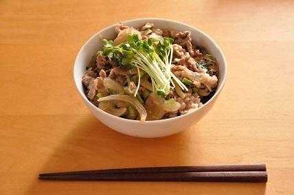 0120牛丼1