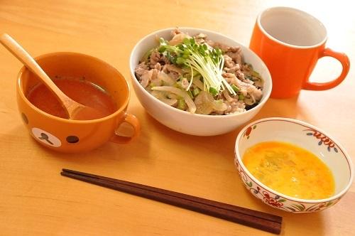 0120牛丼2