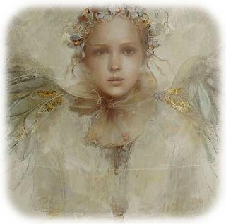 わたし天使
