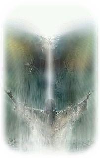 イエスと父