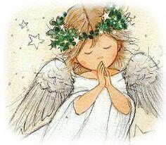 天使の祈り2017