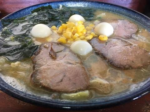 ホームラン味噌2