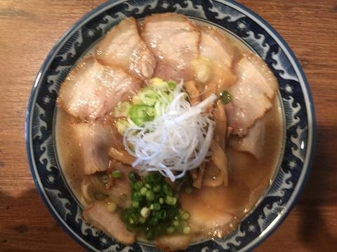 魚介豚骨4