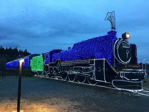 13機関車4