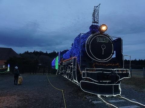 14機関車1