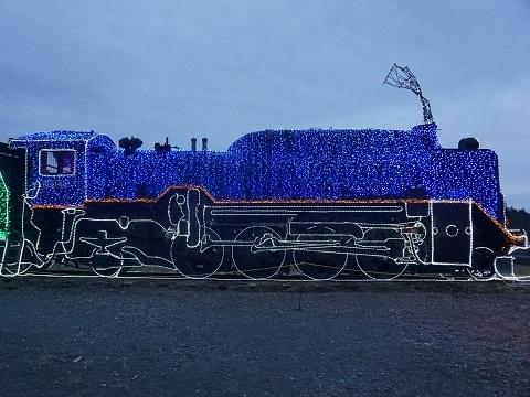 15機関車2