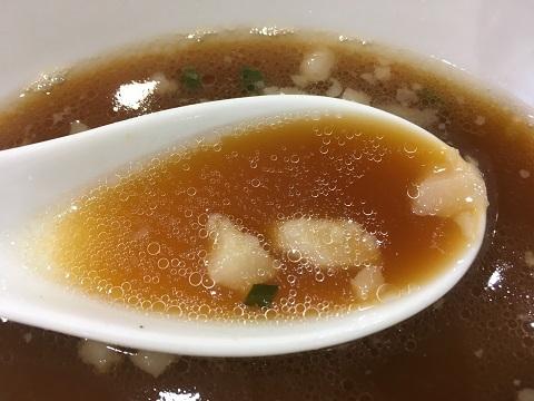 尾道スープ