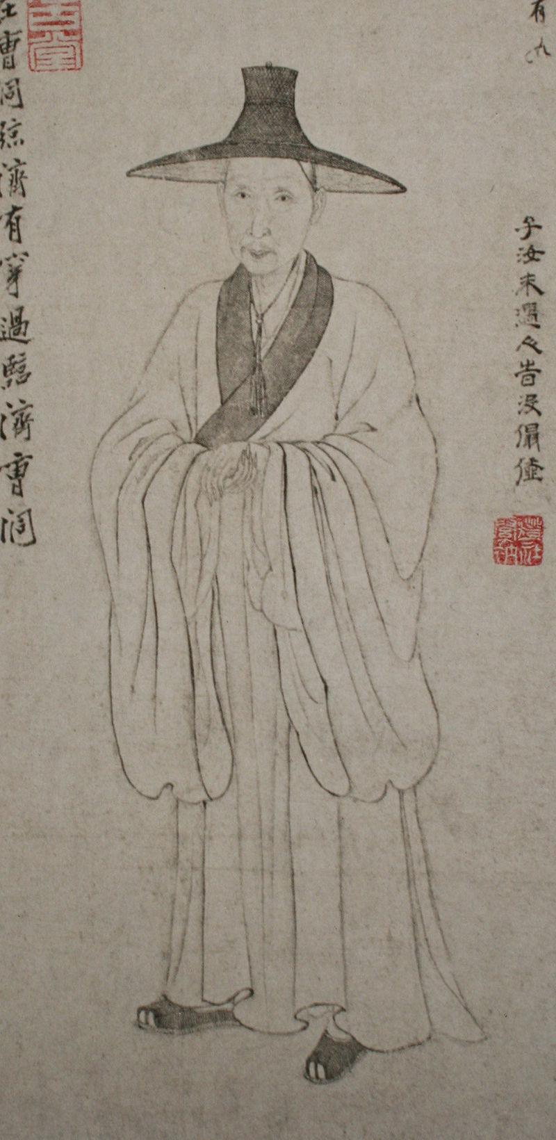 Hatidai-22.jpg