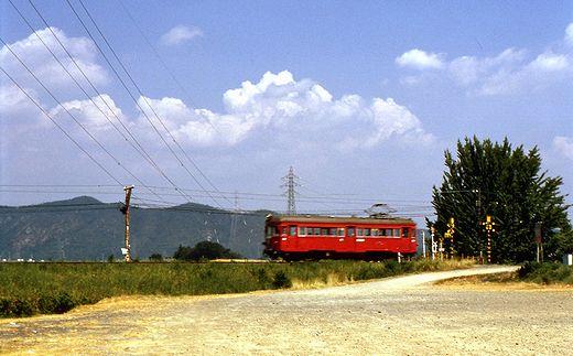 19950826北びわこ号・岐阜650-1