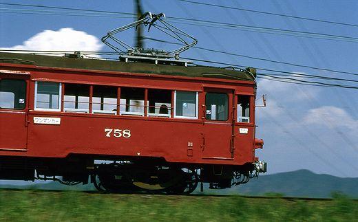 19950826北びわこ号・岐阜653-1