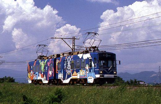 19950826北びわこ号・岐阜656-1