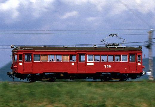 19950826北びわこ号・岐阜657-1