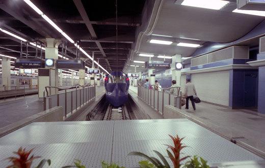 19950927松山行・ルサール728-1