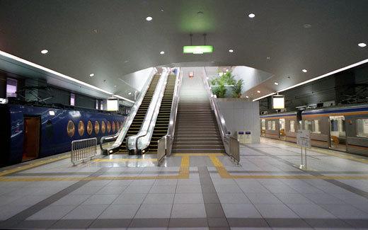 19950927松山行・ルサール734-1
