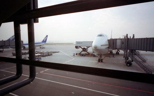 19950927松山行・ルサール741-1