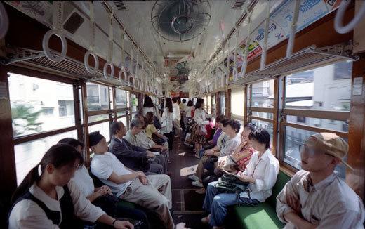 19951004世田谷ほか750-1