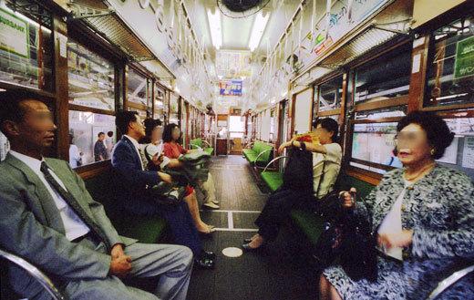 19951004世田谷ほか751-1