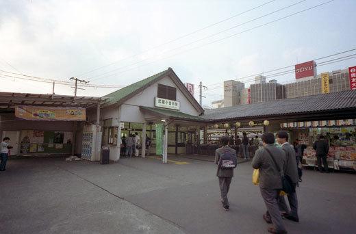 19951004世田谷ほか752-1