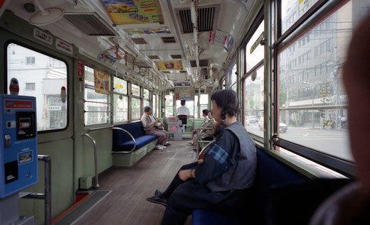 19950927松山行・ルサール743-1