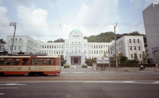19950927松山行・ルサール744-1