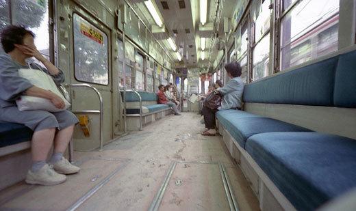 19951031鹿児島763-1
