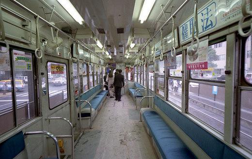 19951031鹿児島764-1