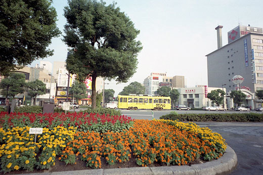 19951031鹿児島781-1