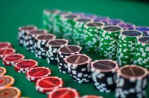 poker-742755_640_convert_20161224010924.jpg