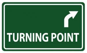 turningpoint2_convert_20170207220948.jpg