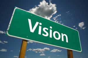 vision_convert_20161119185028.jpg