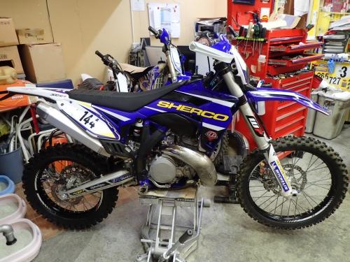 P2020012.jpg