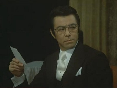 kareinaruichizoku0102.jpg