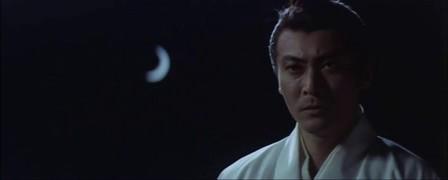 kyoshiro0801.jpg