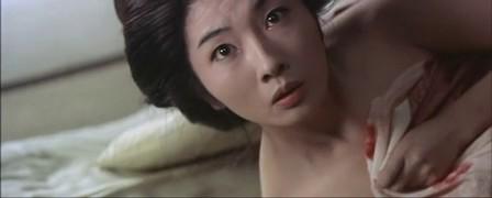 kyoshiro0803.jpg
