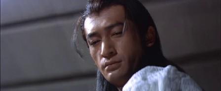 kyoshiro0901.jpg