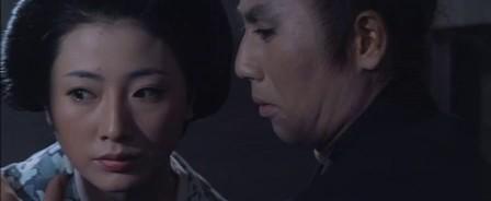 kyoshiro1001.jpg