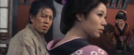 kyoshiro1002.jpg