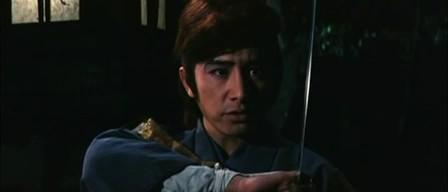 kyoshiro1401.jpg