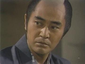 nobuyuki02.jpg