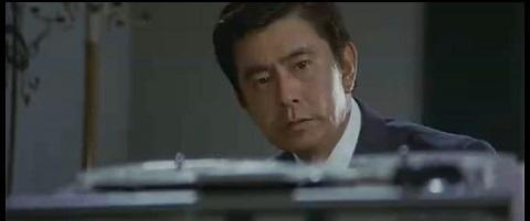 shinkansendaibakuha02.jpg