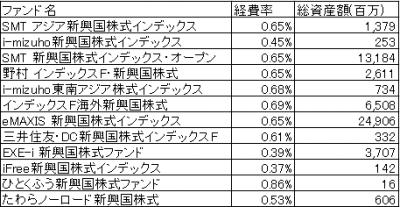 sinkoukoku-sousisan-161123.png