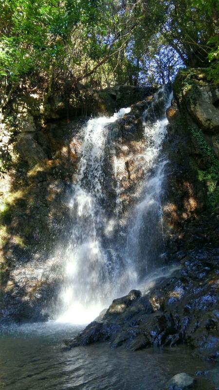 ss-岩尾の滝