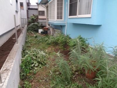 (縮小)庭工事1