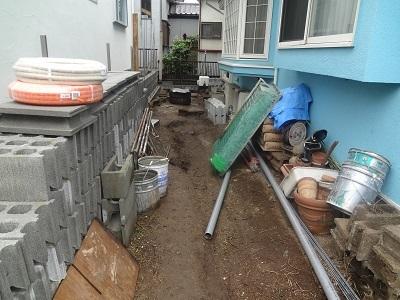 (縮小)庭工事2