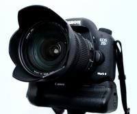 17020617-50mmF2.801