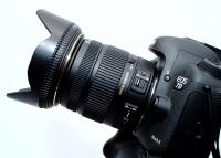 17020617-50mmF2.802